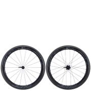 Zipp 404 NSW Carbon Clincher Wheelset - Shimano/SRAM