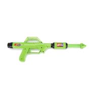 Bazooka à Eau