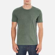 YMC Men's Wild Ones T-Shirt - Green