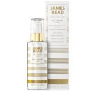 James Read H2O Tan Mist (100ml)