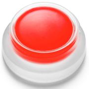 RMS Beauty Lip2Cheek (Various Shades) - Beloved
