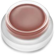 RMS Beauty Lip2Cheek - Modest