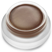 RMS Beauty Lip2Cheek - Promise