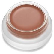 RMS Beauty Lip2Cheek - Smile