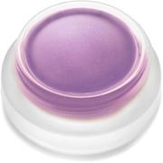 RMS Beauty Lip Shine (Various Shades) - Royal