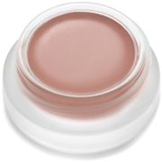 RMS Beauty Lip Shine (Various Shades) - Honest
