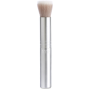 Купить RMS Beauty Skin2Skin Blush Brush