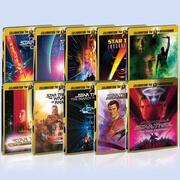 Star Trek - Collection