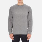 Penfield Men's Farley Sweatshirt - Grey
