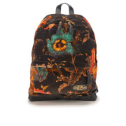 Eastpak Women's Eastpak X House of Hackney Wyoming Backpack - Artemis