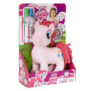 My Little Pony Pinkie Pie Scribble Me