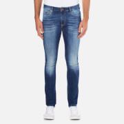 Scotch & Soda Men's Skim Skinny Jeans - Break Out - W32/L34