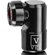 VEL Co2 Flow Inflator