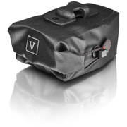 VEL Waterproof Saddle Bag