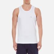 Luke 1977 Men's Rio Vest - White
