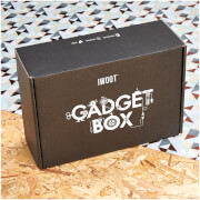Image of IWOOT Mystery Gadget Box - Worth over £50