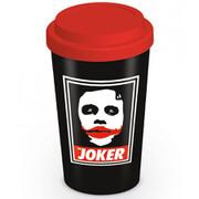 Thermos de Voyage Joker