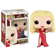 American Horror Story The Countess Pop! Vinyl Figure