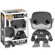 Black & White Flash Pop! Vinyl Figure