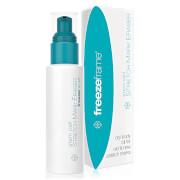 Купить Freezeframe Stretch Mark Eraser 80 мл