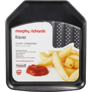 Morphy Richards 970512 Oven Chip Crisper