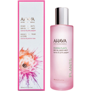 Мист для тела с сухими маслами и ароматом кактуса и розового перца AHAVA Dry Oil Body Mist— Cactus and Pink Pepper фото