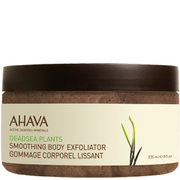 Smoothing Body Exfoliator 235ml