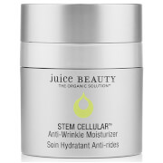 Juice Beauty STEM CELLULAR Anti-Wrinkle Moisturiser