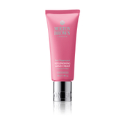 Molton Brown Pink Pepperpod Replenishing Hand Cream фото