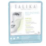 Очищающая маска для лица Talika Bio Enzymes Purifying Mask 20 г фото