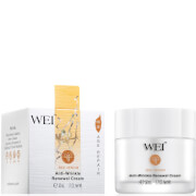 Wei East China Herbal Age Delay Ultimate Renewal