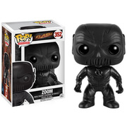 The Flash Zoom Funko Pop! Figur