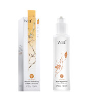 WEI to Go Real Clean Gelled Oil Cleanser