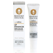 Manuka Doctor ApiRefine Lip Enhancer 15ml