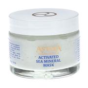 Astara Botanical Eye Treatment