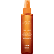 Institut Esthederm Sun Kissed Self-Tanning Body Gel Intense Tan