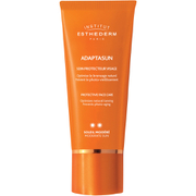 Institut Esthederm Adaptasun Face Cream Moderate Sun 50 ml