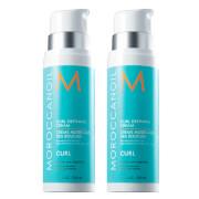 Image of 2x Moroccanoil Curl Defining Cream