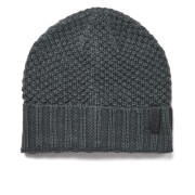 Craghoppers Men's Caledon Hat - Dark Grey - S/M - Salescache