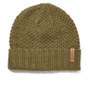 Craghoppers Men's Caledon Hat - Dark Moss - S/M - Salescache
