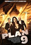 Image of Plan 9