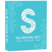 Купить Рукавица для удаления автозагара Sunescape Tan Removal Mitt