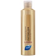 Phytoelixir Intense Nutrition Shampoo (200ml)