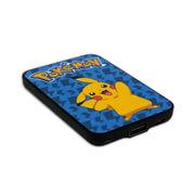 Batterie Externe Taille Carte Bleue (5000mAh) - Pokémon