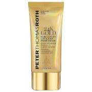 Peter Thomas Roth Gold Prism Cream 50ml
