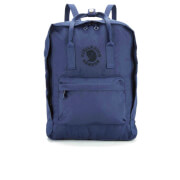 Fjallraven Re-Kanken Backpack - Midnight Blue