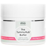 Mama Mio The Tummy Rub Butter Supersize 240g (Worth £47.00)