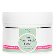 Imagem de Mama Mio The Tummy Rub Butter Supersize 240g
