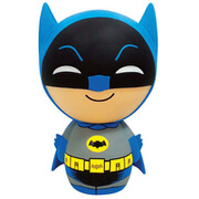 Funko DC Comics Batman XL 6