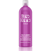 Купить TIGI Bed Head Fully Loaded Massive Volume Conditioner Кондиционер, придающий объем (750мл)